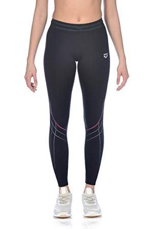 Arena W A-one Thermal Long Tights Thermo-legging voor dames A-One