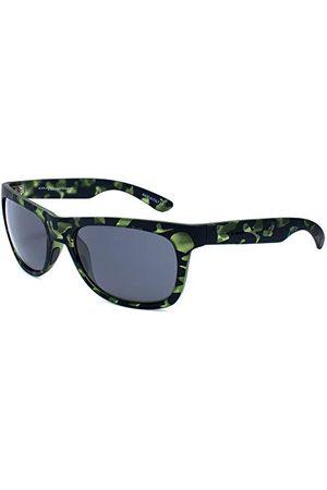 Italia Independent 0915-140-000 zonnebril, / , 57 unisex