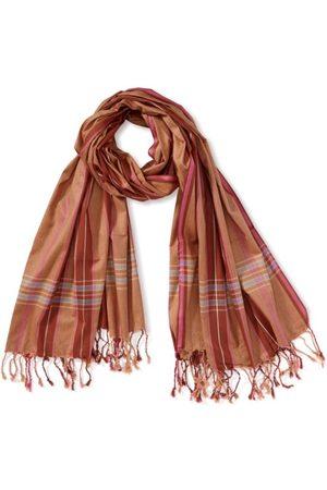 Kikoyland SK232 Sjaal voor volwassenen, uniseks