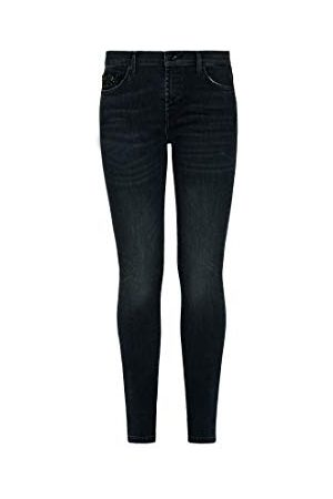 7 for all Mankind Skinny Jeans voor dames.
