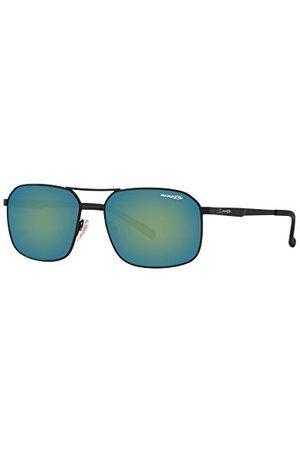 Arnette Unisex AN3079 696/8N 56 MM zonnebril, , Unica