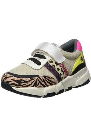 Gioseppo 60796-P, Sportschoenen met lage schacht Meisjes 29 EU
