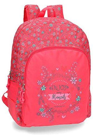 MOVOM Enjoy, Violeta (roze) - 35325B1
