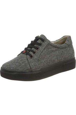 Berkemann 05001-614, Sneaker dames 39.5 EU