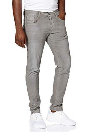 G-Star Heren 3301 Slim Coj Jeans