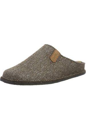 ARA 1529916, pantoffels heren 39 EU