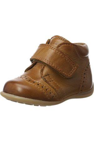 Bisgaard 21294999, pantoffels kinderen 19 EU
