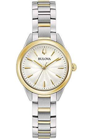 BULOVA Watch 98L277
