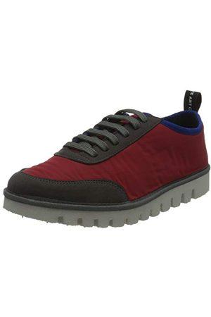 Art Ontario Sneakers voor volwassenen, uniseks