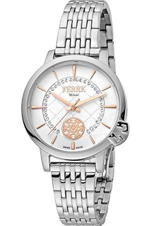 Ferre Elegant horloge FM1L150M0041
