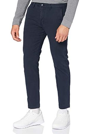 Levi's Big And Tall Herenbroek