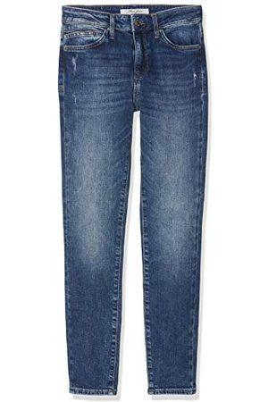 Mavi Dames Tess Jeans