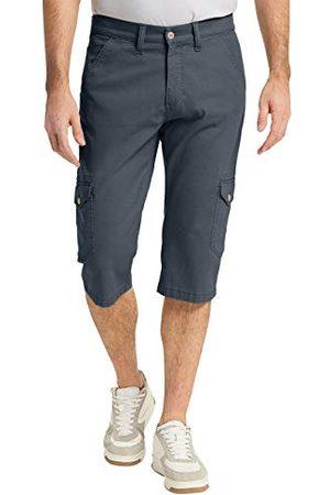 Pioneer Heren shorts - Paul Cargos