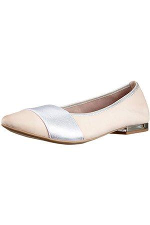 Caprice 9-9-24216-22, slipper dames 40.5 EU