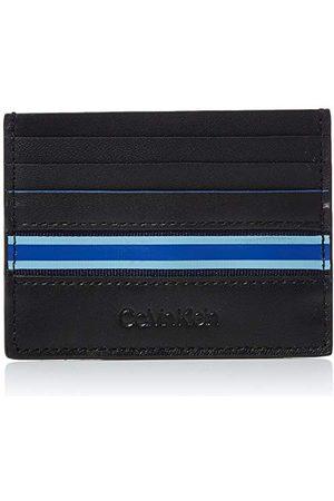 Calvin Klein Heren Runner Cardholder schoudertas, , 1.2x11x7.8cm