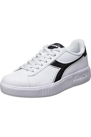 Diadora 101.176737, sneakers. Dames 36.5 EU