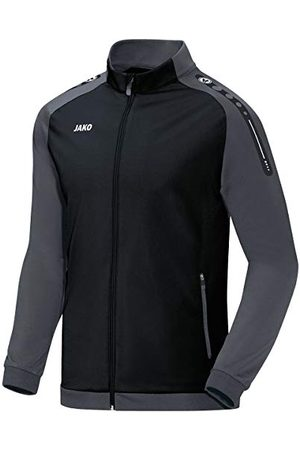 Jako Champ polyester jas voor heren Champ polyester jas