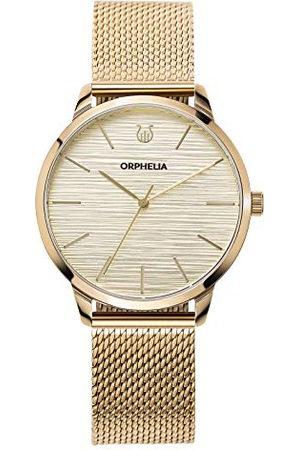 ORPHELIA Montre - - OR62904