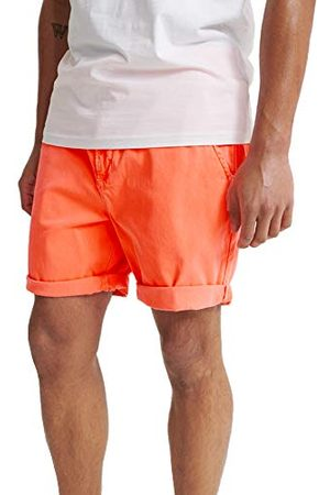 Superdry Heren Sunscorched Chino Short - - XS