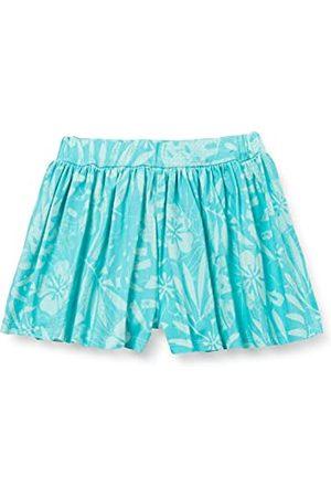 LEGO Wear Meisjes Girls Shorts