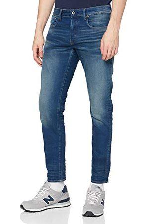 G-Star 3301 Slim Fit Jeans voor heren