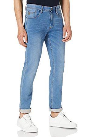 Blend Twister Fit Jogg Jeans voor heren