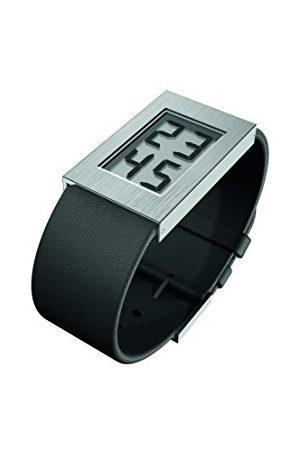 Rosendahl Dameshorloge Real Watch 43270