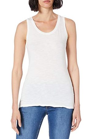 True Religion Dames top met bandjes/cami shirt