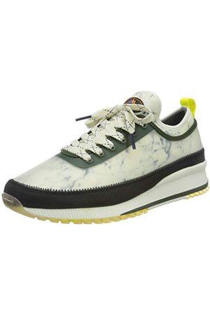 Scotch&Soda 21839220, Sneaker heren 43 EU