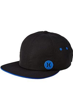 Hurley M Headlands hoed voor heren