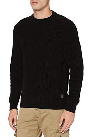 Marc O' Polo Heren pullover