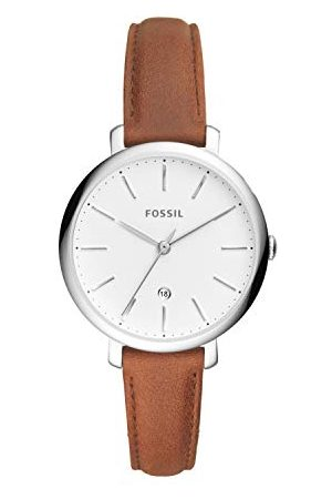Fossil Montre Dames - - ES4368