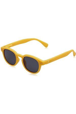 Foreyever Enjoy zonnebril, / , 41 unisex kinderen