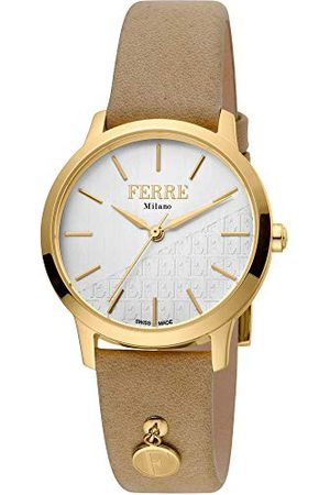 Ferre Elegant horloge FM1L152L0021