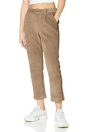 SPARKZ COPENHAGEN Kleo broek voor dames