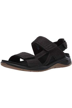 Ecco 880614, Flat sandaal. Heren 46 EU