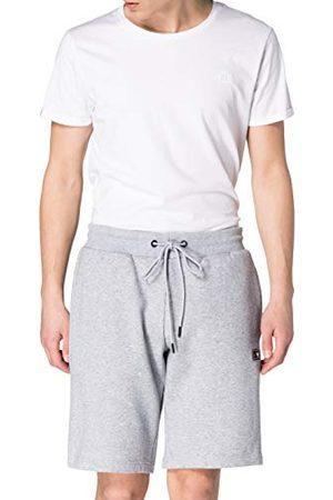 STARTER BLACK LABEL Heren Shorts Starter Essential Sweatshorts Trainingsbroek