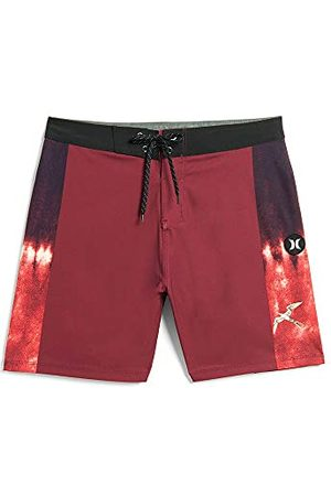 Hurley M Florence Pro Series Bdst