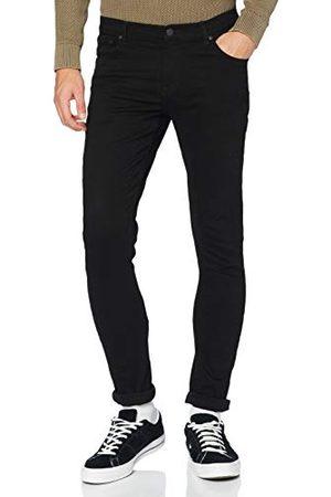 LTB Smarty Skinny Jeans voor heren