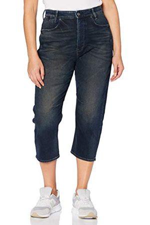 G-Star C-Staq 3D Boyfriend Crop Jeans voor dames