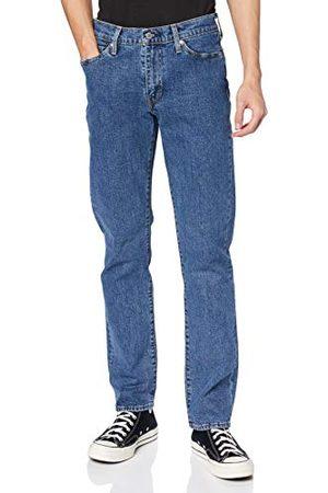 Levi's 514 Straight Heren Jeans - - 33W / 30L