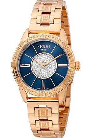 Ferre Elegant horloge FM1L170M0071