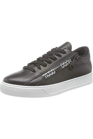 HUGO BOSS 50452980, Sneaker dames 35 EU
