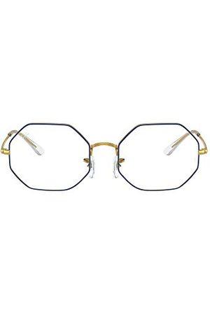 Ray-Ban VISTA Unisex 0RX1972V zonnebril, 3105, 51