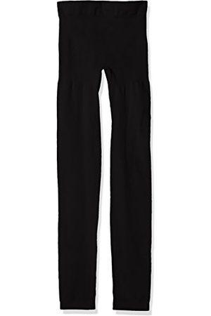 BELLY CLOUD Dameslegging, nauwsluitend vormgevende leggings (verpakking van 2)