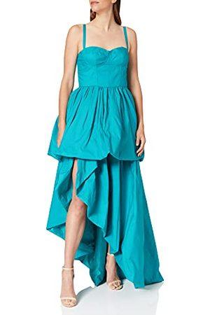 Pinko Formele jurk voor dames.