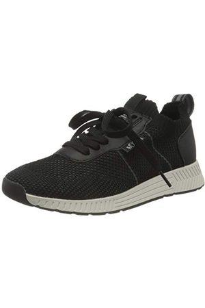 s.Oliver 5-5-13603-26 001, Sneaker heren 40 EU