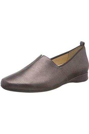 Hassia 4-301748, slipper dames 38 EU