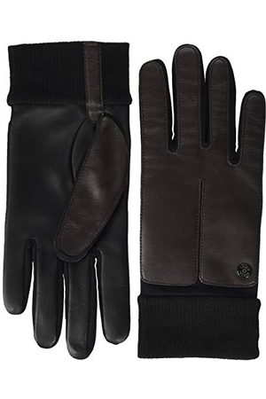 Roeckl Kopenhagen Touch Handschoenen voor heren