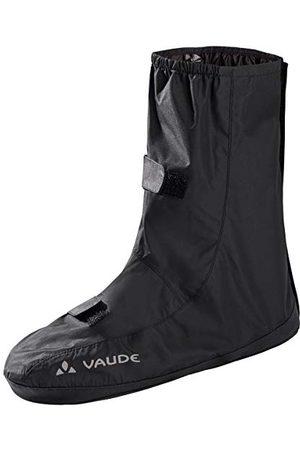 Vaude Accessories Shoecover Palade voor dagelijks gebruik, , 47-49, 41658